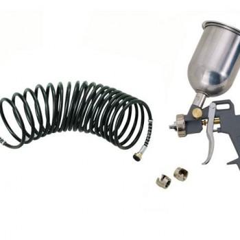kit-para-compressor-3-pecasschulz-compact-202659800