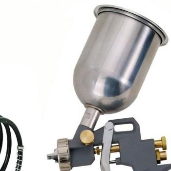 kit-para-compressor-3-pecasschulz-compact-202659800a