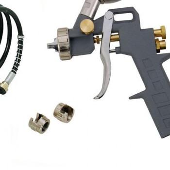 kit-para-compressor-3-pecasschulz-compact-202659800b