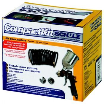 kit-para-compressor-3-pecasschulz-compact-202659800d