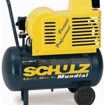 rc-distribuidora-compresor-compresor-schulz-baja-presion-679880-FGR