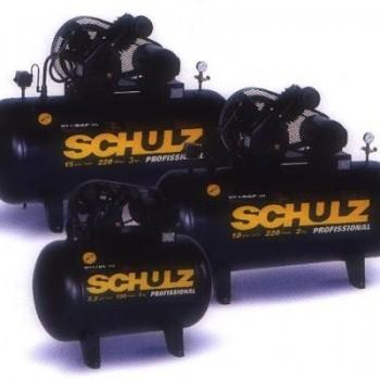 rc-distribuidora-compresores-schulz-compresores-schulz-679881-FGR